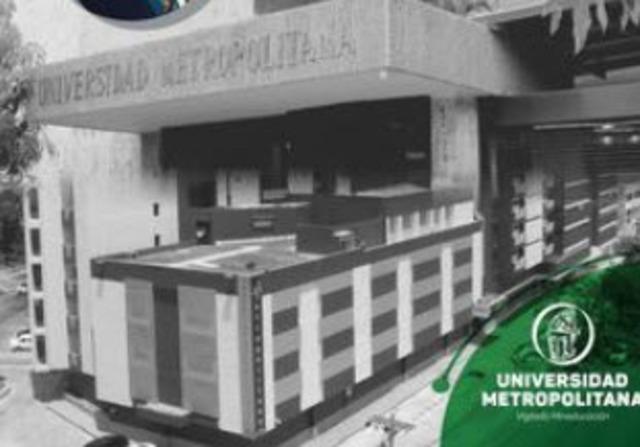 UNIVERSIDAD METROPOLITANA DE BARRANQUILLA
