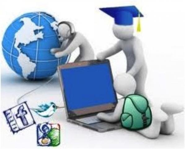 Las TIC en la Educación escolar