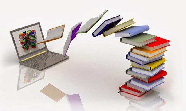 Las TIC en la educación no formal