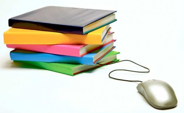 Educación, Tecnologías y Cultura