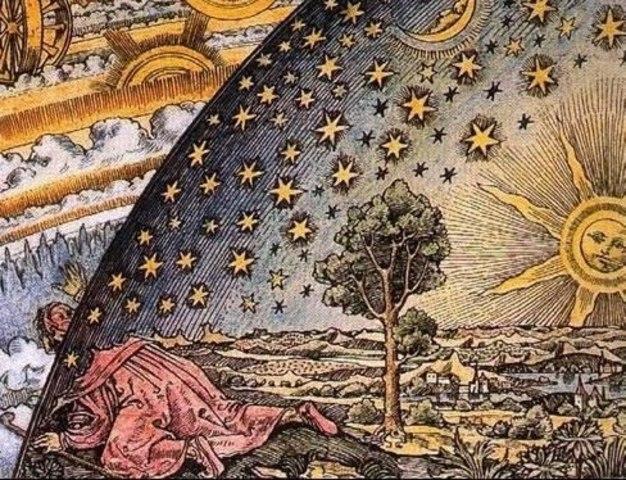 Ciencia en la antigüedad