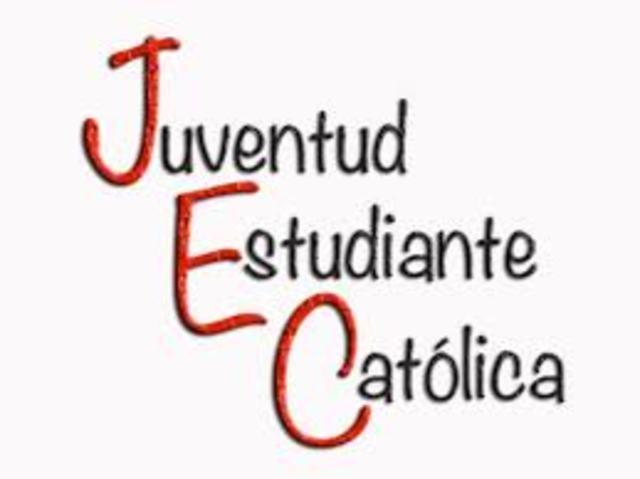 Creación de la Asociación Católica de la Juventud Francesa