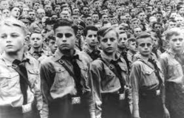 El recuerdo de la Gran Guerra