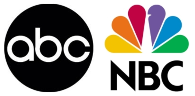 ABC & NBC join Forces to broadcast baseball
