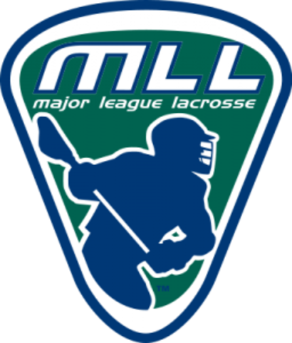 The Creation of Major League Lacrosse