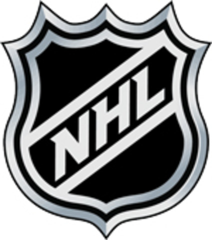 NHL Changes in the 21st Century