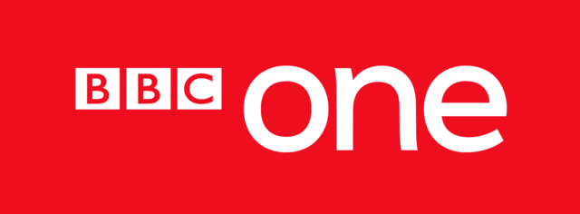 Primer Canal Televisivo
