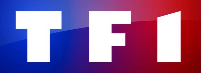 TF1 (Télévision française 1)