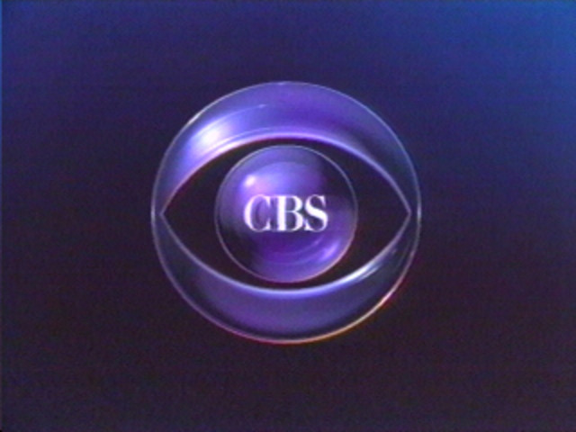 CBS Purchases Rights to Broadcast MLB Games
