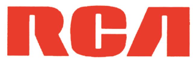 RCA Satellite