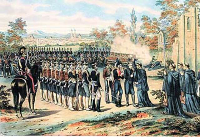 1815-1816