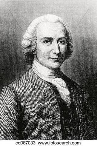 1712-1778