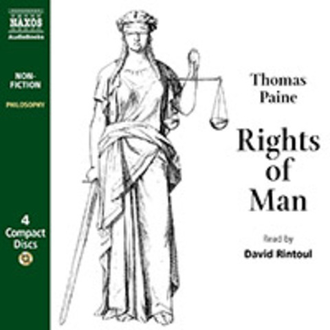series of cases when supreme court began using due process clause to states cant abridge a right the nat'l gov't cant abridge