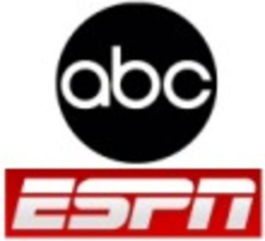ABC Aquires ESPN