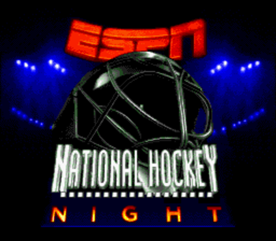 ESPN drops the NHL during lockout