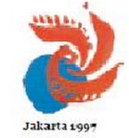IV Conferencia Internacional Sobre la Promocion de la Salud en el Siglo XXI - Declaracion de Yakarta