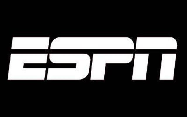 ESPN Begins Broadcasting 24/7