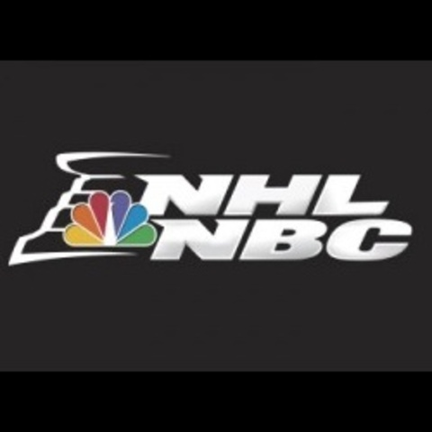NBC and NHL agree to unprecedented deal