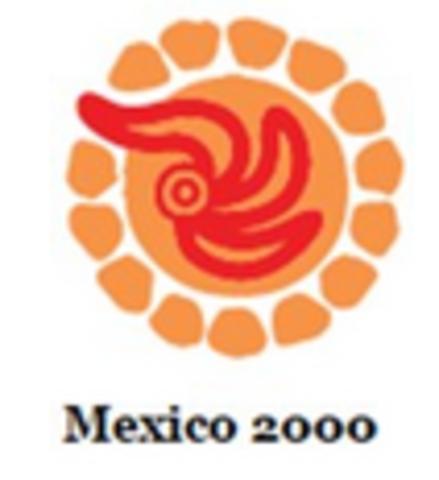 V Conferencia Mundial de Promoción de la Salud: Hacia una Mayor Equidad - México