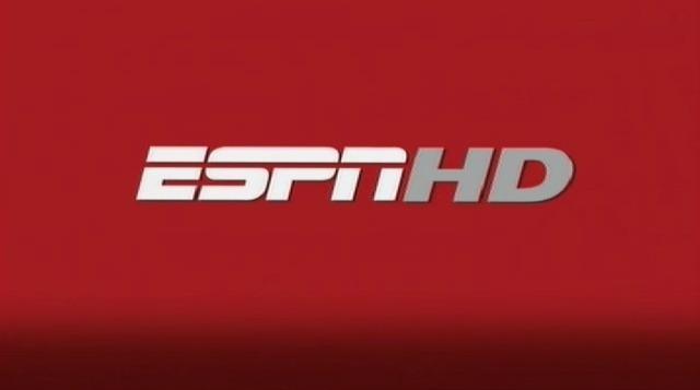 ESPN HD