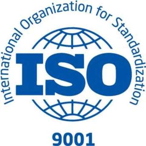 CLASIFICACION DE LAS ISO