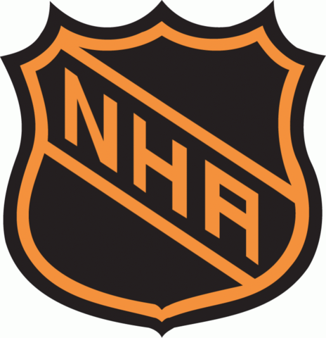 The NHA Adopts a Penalty System
