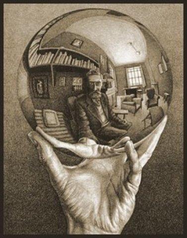 """""""Historia del movimiento psicoanalítico"""""""