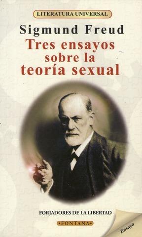 Primeras obras del Psicoanálisis en Colombia