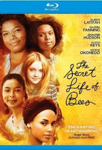 Secret Life of the Bees