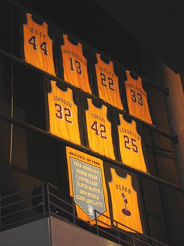 Retires after 88-89 season