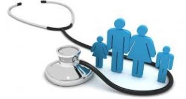 Derecho de la salud