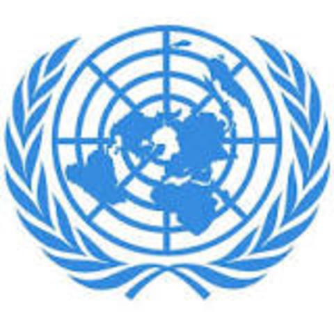 Fundación de la ONU