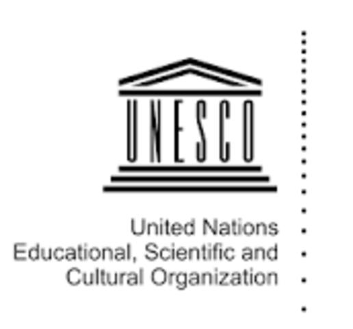Fundación de la UNESCO