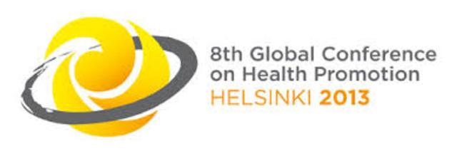 La Declaración de Helsinki sobre la salud en todas las políticas
