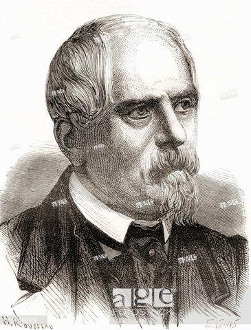 Abel Niepce