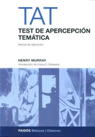 Murray - Teoría sobre la Personalidad