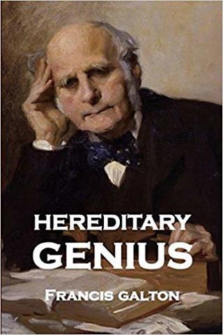 Hereditary Genius