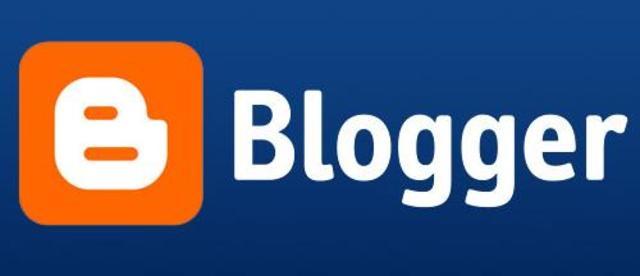 Blogs en el mundo