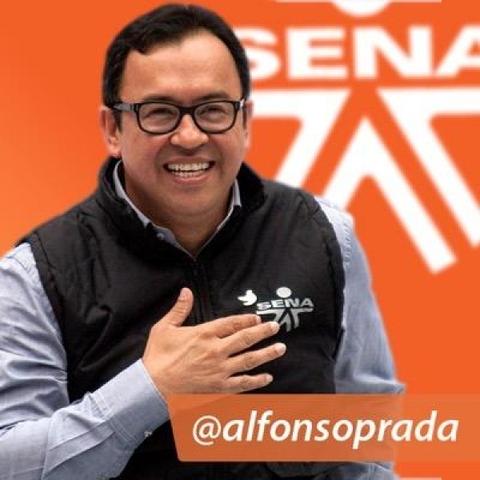 POSESIÓN DE DIRECTOR GENERAL
