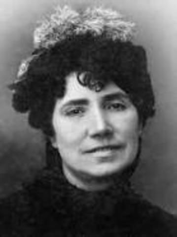 """Rosalia de Castro """"Precursora de la poesía española moderna"""""""