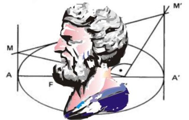 Apolonio de Perga