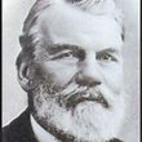 François-Marie Raoult