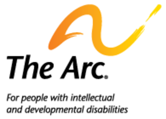 National Associated for Retarted Citizens (The Arc)