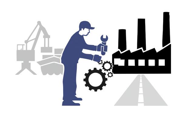 México eliminó el modelo de sustitución de importaciones