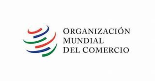México miembro de la Organización Mundial del Comercio (OMC)