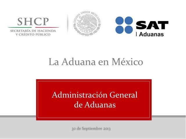Reforma al Reglamento Interior de la Secretaría de Hacienda y Crédito Público