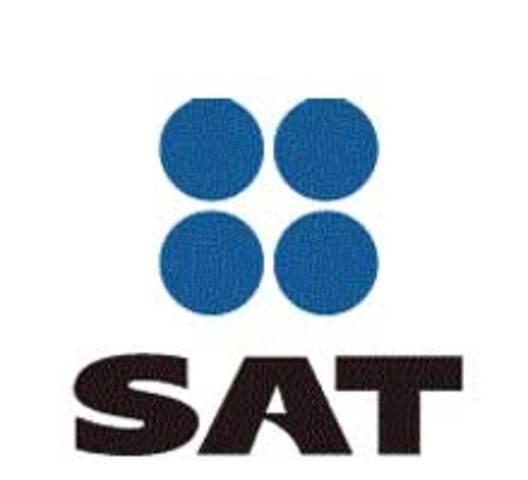 Se creó  el Servicio de Administración Tributaria (SAT)