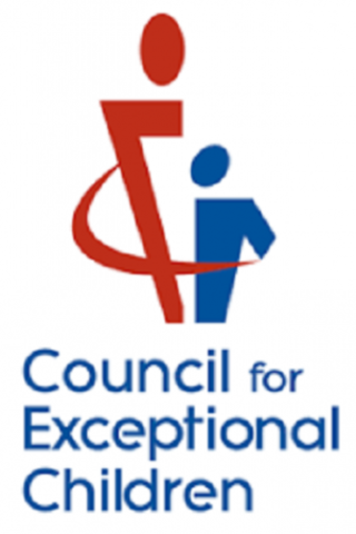 Council for Education of Exceptional Children