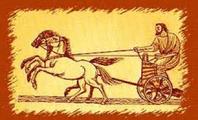 708 a.C