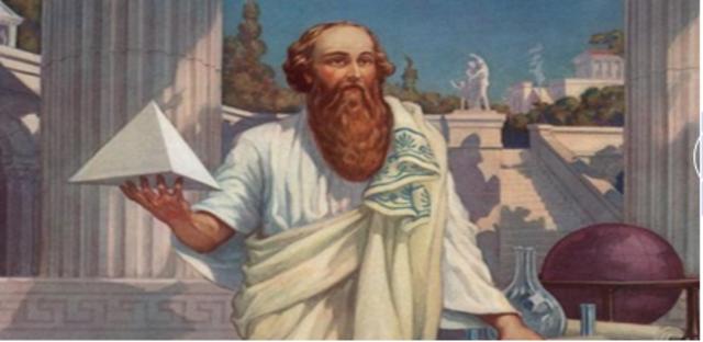 Siglo VI (d.C)